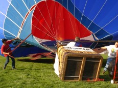 REMAX Iowa Balloon Inflation Sec Taylor